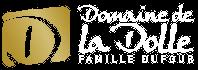 Domaine de la Dolle